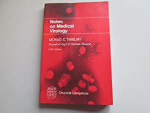 Medicalnotesmurthy