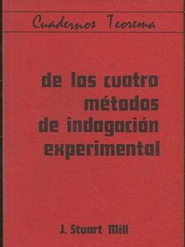 CATEGORIAS.: ARISTOTELES