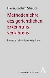 Archäologie der Brücken. Vorgeschichte, Antike, Mittelalter, Neuzeit. (Hg.: Bayerische Gesellschaft...