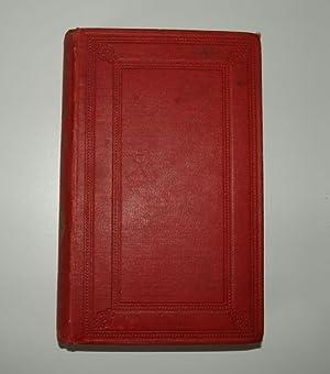 Dictionnaire des Précieuses. Tome 1. Nouvelle édition.: Sieur de SOMAIZE,