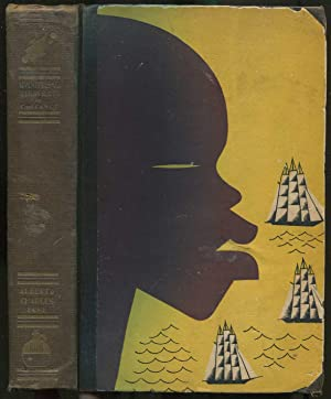 Adventures of An African Slaver: CANOT, Captain Theodore