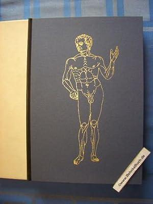 Der Fasciculus medicinae. Johannes de Alemanus Ketham.: Johannes, de Ketham