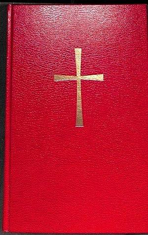 Die Bibel in heutigem Deutsch Die Gute Nachricht des Alten und Neuen Testaments mit den ...