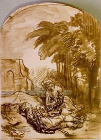 Reichsdruckerei Facsimile Prints.: Dürer, Albrecht.