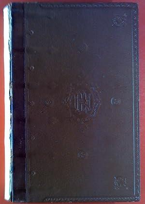 Deutsche National-Litteratur. Historisch kritische Ausgabe. 146. Band, Friedrich Baron de La Motte ...