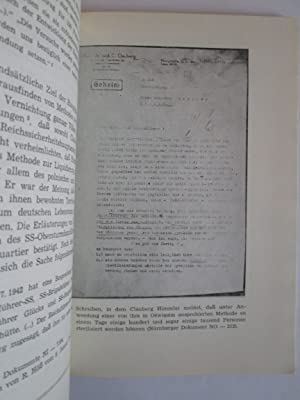 Thalath 'aqa'id Ashariyah / li-Abi 'Abd Allah Muhammad ibn Yusuf al-Sunusi al-Tilimsani...