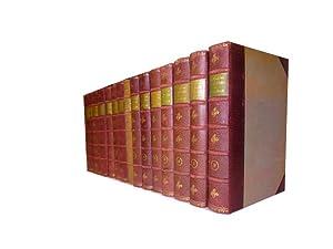 Das Buch der Tausend Nächte und der: Karwath, Cary von