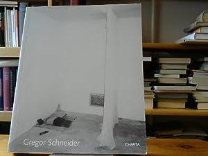 Totes Haus u r (Dead Hous) German: Schneider, Gregor: