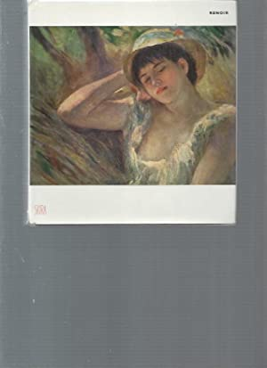 Renoir: Renoir / Denis