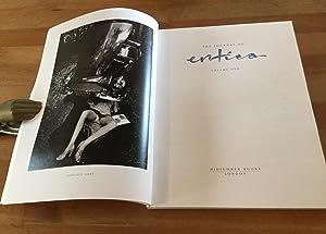 THE JOURNAL OF EROTICA VOLS 1-9.