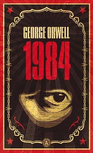 1984 (Audio Download ).: George Orwell