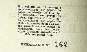 Le neuf thermidor.: Barthou (Louis)