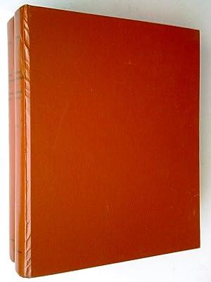 Principes mathématiques de la philosophie naturelle (2: Newton, Isaac (Traduction