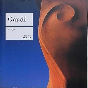 Gaudi.: Balasch (Enric)