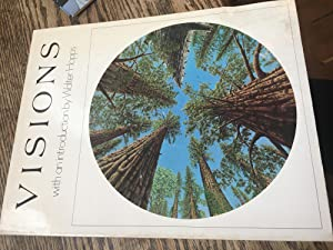 Visions: Walter Hopps