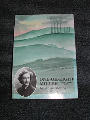One-oh-eight Miller by Stobbs, Anne