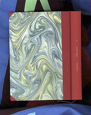 Vollständige Völkergallerie; Band 1.1 Asien: F. W. Goedsche