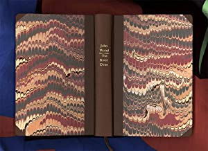 A Personal Narrative of a Journey to the Source of the River Oxus: Wood, John