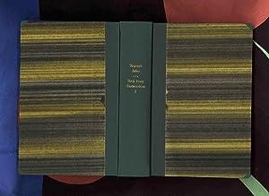 Reise durch die oberen Provinzen von Vorderindien; erster Band: Heber, Reginald