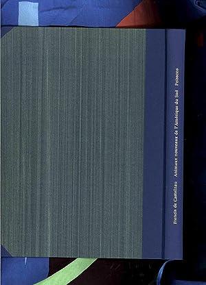 Animaux nouveaux ou rares; Tome 2, Partie 1: Poissons: de la Porte de Castelnau, Francis