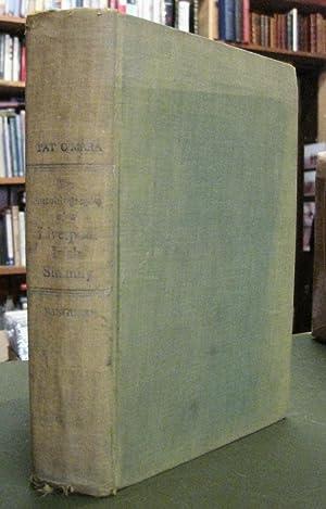 The Autobiography of a Liverpool Irish Slummy (signed copy): O'Mara, Pat