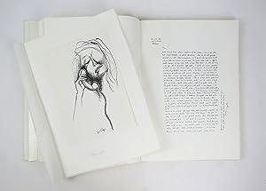 Le Lettere d amore di Quasimodo: Quasimodo, Salvatore, Renato