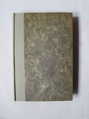 Die Deutschen Stammbücher des sechzehnten bis neunzehnten Jahrhunderts (Ernst und Scherz, Weisheit ...