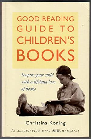 Good Reading Guide to Children's Books