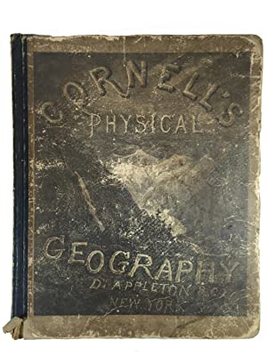 Cornell's Physical Geography: S.S. Cornell