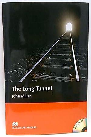 The Long Tunnel: John Milne