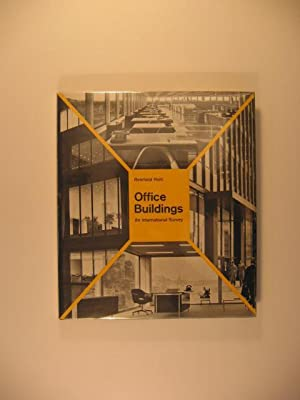 Office Buildings: An International Survey