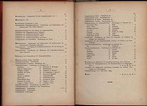 REGISTER zum Bulletin der schweizerischen Telegraphen- und Telephonverwaltung. 1913-1921 in einem ...