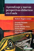 Aprendizaje y nuevas perspectivas didácticas en el: Norberto Boggino, Fernando