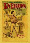 Imagen del vendedor de Teoría y método de la esgrima del bastón a la venta por AG Library