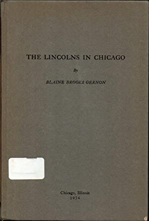 The Lincolns in Chicago