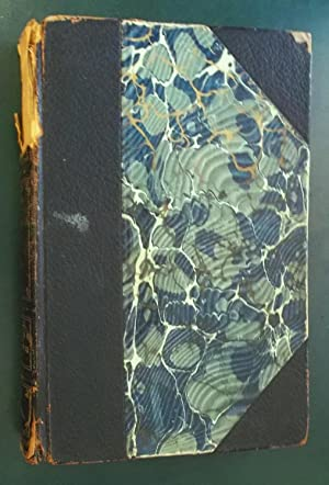 The Works of William Shakespeare, Edition DeLuxe,: Shakespeare, William