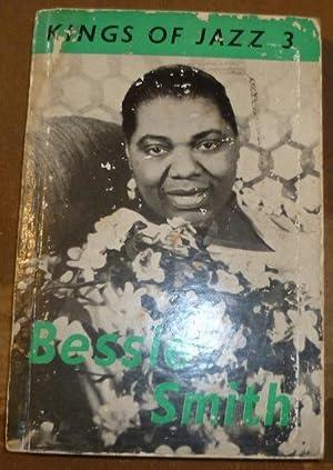 Bessie Smith: Paul Oliver