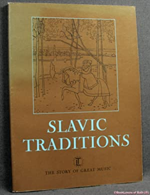 Slavic Traditions