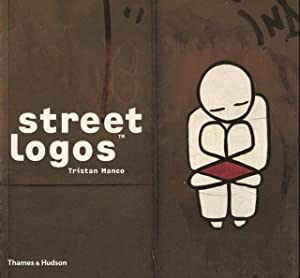 Street Logos.: Manco, Tristan