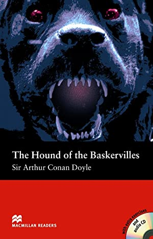 Thr hound of the baskervilles: Aa.Vv.