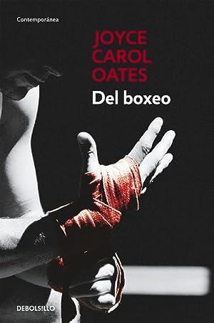 Imagen del vendedor de Del boxeo a la venta por Imosver