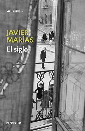 Siglo, El: Marias, Javier