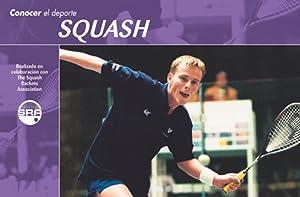 Imagen del vendedor de Squash a la venta por Imosver
