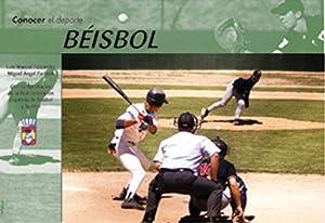 Beisbol: Fernandez, Luis Manuel