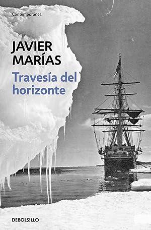 Travesia del horizonte: Marias,Javier