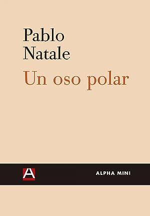 Un oso polar: Natale, Pablo