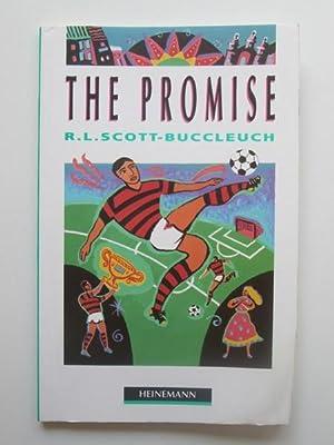 The Promise: R.L. Scott-Buccleuch