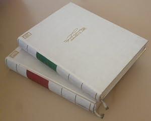 Leben und Taten des scharfsinnigen Edlen Don: Cervantes Saavedra, Miguel