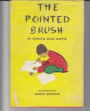 The Pointed Brush