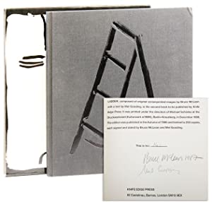 Ladder [Limited Edition, Signed]